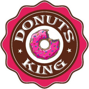 Donuts_01