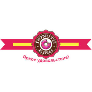 Donuts_02