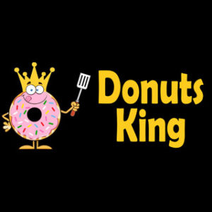 Donuts_03
