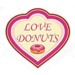 Donuts_04